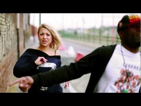 Viens A Lui - Deborah Koutsios feat Dre Bonny (Clip Officiel)
