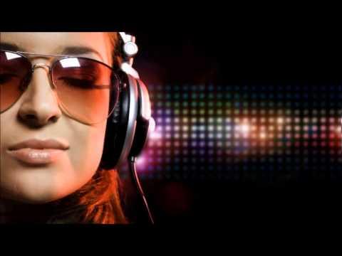Riva - Run Away (Dj Clubbmaniac Remix)