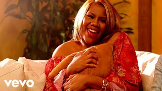 Kelly Price - He Proposed - YouTube