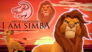 Song of the Ancestors (I am Simba!) full download video download mp3 download music download