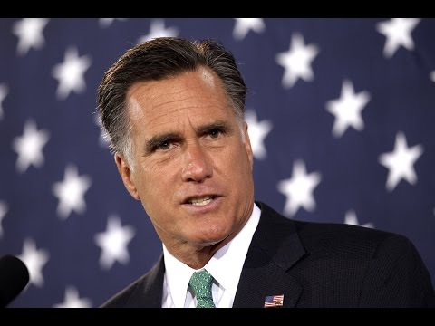 romney - Mitt Romney goes on a bitter rant about Obama http://finance.yahoo.com/news/mitt-romney-delivers-epic-rant-222100314.html –On the Bonus Show: Kim Jong Un's surgery and a North Korean...