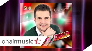 Erkan Musliu - Hajde Nusja jone /  (Official Audio) 2014