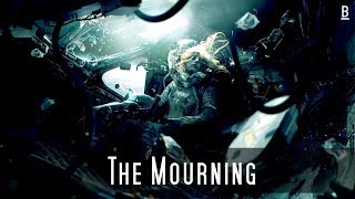 Sub Pub Music     The Mourning  Feat  Nadia Duggin   Epic Emotional Space Music