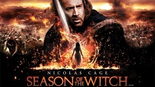 Nonton Season Of The Witch  2011  Cage Perlman Killcount Film Subtitle Indonesia Streaming Movie Download
