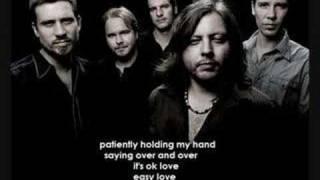 Saybia - It's ok love (With lyrics)