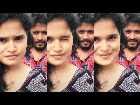 Real Life Lovers Cute and Romantic Dubsmash Videos