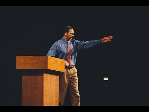 Dinosaurs, Soft Tissue, and the Bible – Brian Thomas – Unlocking the Mysteries of Genesis