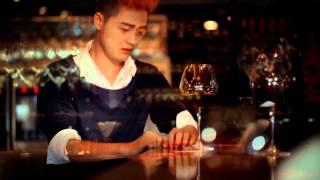 1 năm sau - Đô Min Nhân và Chun Song Duy, LỚP HỌC VUI NHỘN, lop hoc vui nhon yeah1, yeah1 tv