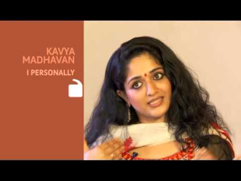 Video I Personally - Kavya Madhavan - Part 02 download in MP3, 3GP, MP4, WEBM, AVI, FLV January 2017