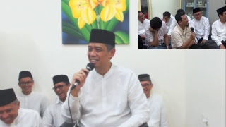 Download Video Ustadz Dhanu - Kajian Bulan Ramadhan Live Stream MP3 3GP MP4
