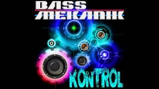 Video Bass Mekanik - Can U Feel The Bass MP3, 3GP, MP4, WEBM, AVI, FLV Agustus 2018