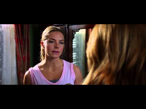 sangat undercover-1080p-bluray-hafisapies-miley cyrus-full movie