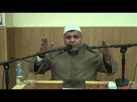 الاستعداد و التزين لصلاة العيد