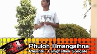 Video PBK Liankhuma: Phuloh Hmangaihna MP3, 3GP, MP4, WEBM, AVI, FLV Juli 2019