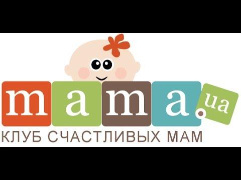 10 высказываний знаменитого психолога Михаила Лабковского о воспитании детей и самих себя