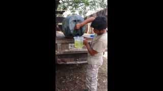 Video gasto de diesel de tractor MP3, 3GP, MP4, WEBM, AVI, FLV Januari 2019