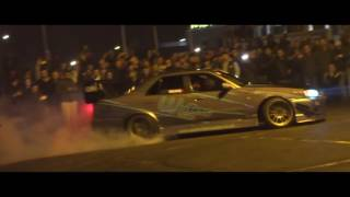 Nonton fast and furious real life ! edmonton wickes car park drifting.car meet drift meet Film Subtitle Indonesia Streaming Movie Download