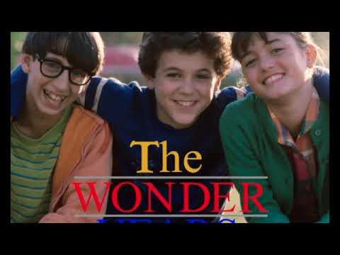 The Wonder Years Top 20 Episodes