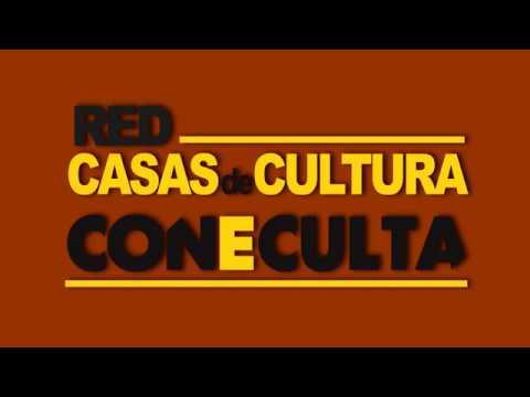 Red de Casas de Cultura