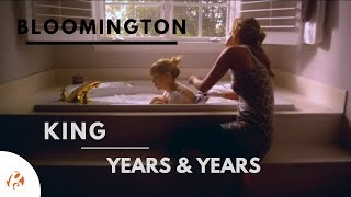 Nonton Bloomington - King - Years and years Film Subtitle Indonesia Streaming Movie Download
