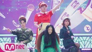 Video Golden Tambourine SM,YG, JYP 총출동!? 다 같이 흥내느라 샤샤샤~ 170209 EP.9 MP3, 3GP, MP4, WEBM, AVI, FLV Juli 2018