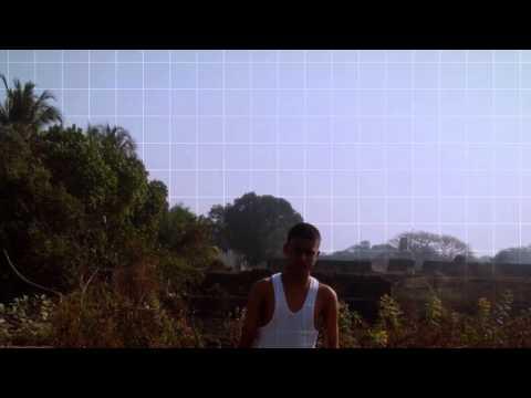 Video ek galti. rocky desouza ft R.L.D.S official video download in MP3, 3GP, MP4, WEBM, AVI, FLV January 2017