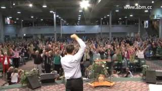 Video Revival and Miracles in Toronto, Canada MP3, 3GP, MP4, WEBM, AVI, FLV Juli 2018