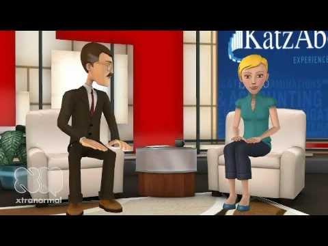 Gotta Love Tax Season (Episode 8): KatzAbosch CPAs