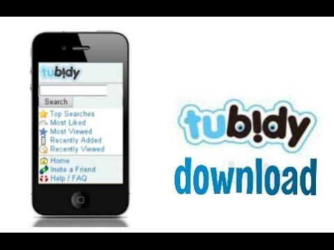 Video MELHOR SITE PARA BAIXAR MÚSICAS (Tubidy) download in MP3, 3GP, MP4, WEBM, AVI, FLV January 2017