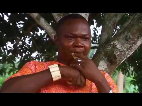 THE BEST OF IGBO CULTURAL RAP MUSIC (IMA MBEM)......OGBUOJA NDIGBO (ep 2)