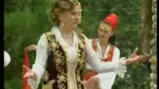 Suada Bytyqi Hajt T'ja Nisim Valles Muzik Shqip