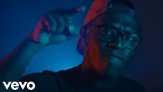 Video Deji - Sidemen Diss Track (Official Music Video) MP3, 3GP, MP4, WEBM, AVI, FLV Agustus 2017