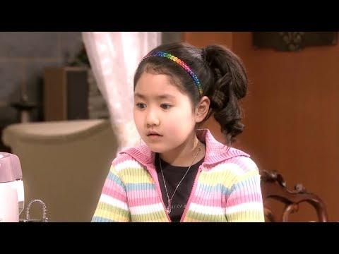 Bất ngờ với cách giải quyết của Heri khi vô tình làm chị Sekyung bị bỏng - Thời lượng: 11:45.