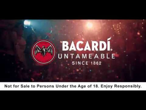 Bacardi House Party South Africa - Movie7.Online