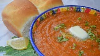 Cauliflower (Fool Gobi) Tomatoes (Tamatar) Capsicum (Shimla Mirch) Green Peas (Mutter) Potato (Aloo) Coriander (Dhaniya) Green Chillies (Hara Mirch) ...