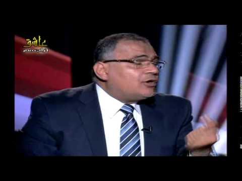سعد الهلالى:زواج المتعه جائز والرقص والعرى ليس من الكبائر ولا من السبع الموبقات...