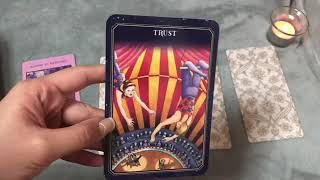 Video KENAPA SERING URING2AN TANPA SEBAB ?ㅐPILIH KARTU TAROT MP3, 3GP, MP4, WEBM, AVI, FLV Januari 2019