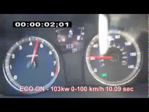 Hyundai solaris gdi фотка