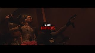 "Cartel Brothers ""OutShine"" (Official Music Video) Shot By Phat Phat Production"