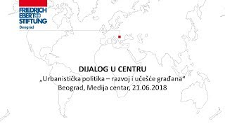 debata-urbanisticka-politika-razvoj-i-ucesce-gradjana