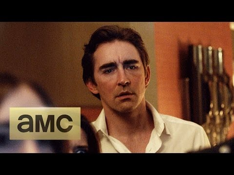 Inside Episode 109: Halt and Catch Fire: Up Helly Aa