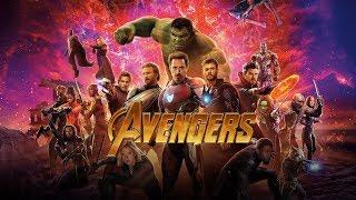 Video Avengers Suite (Theme) MP3, 3GP, MP4, WEBM, AVI, FLV Januari 2019