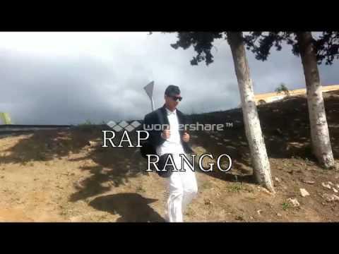Rap rango 2017