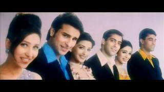 Hum Saath Saath Hain (Eng Sub) [Full Video Song] (HQ) With Lyrics - Hum Saath Saath Hain