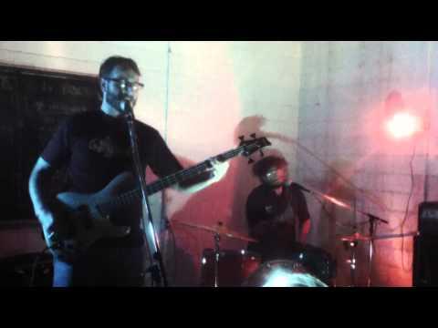 Band Nite Videos – November 24, 2012