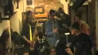 Video Ivancice 6.4.2012