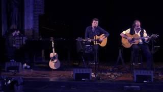Tom Schraven, Marcel Smulders & Marcel Verbeek – Hallelujah