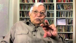 Classical Poets: Bulleh Shah