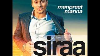 Siraa -
