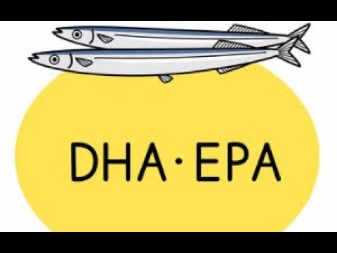 Is DHA Better than EPA at Reducing Inflammation and Heart Disease? Which Omega 3 Oils are Best?
